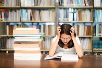 學霸女研究生一躍而下 語無倫次狂問「導師不給畢業會怎樣」