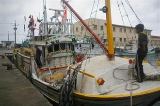 海軍爆疫情後 五六月遠洋漁船2、3千人將返國