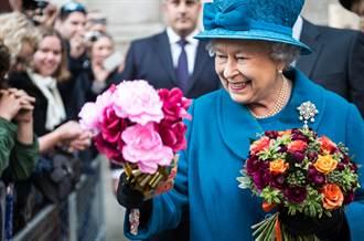 新冠影響超大!英女王恐永遠無法重拾皇室任務