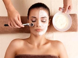 泥狀面膜用錯將引發色素沉澱!注意敷臉5要點避免誤傷肌膚