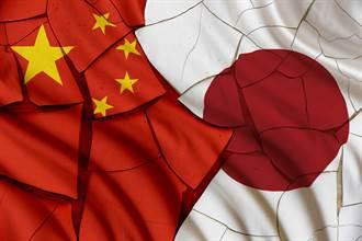 日嚴重抗議陸海警船入釣魚台外海的日本領海