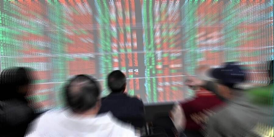 市場輸家真的不需要替贏家擔心,應該好好跟緊贏家的下一步。(資料照)