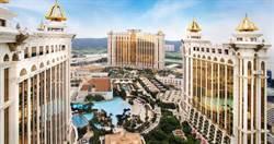 有影嘸!台賭客5月狂輸19億 佔澳門賭場3成營收