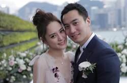 沒離婚就有新歡?網友告狀阿嬌「賴弘國跟她在一起」女方身分曝光