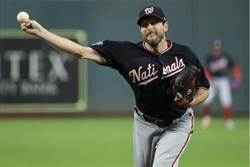 MLB》突破!大聯盟有望於7月4日關門開打