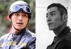 趙駿亞推倒員警被起訴!戲劇製作人回應「一會、三不會」