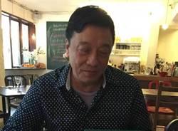 網罵館長有7項前科遭控毀謗 退役上校李天鐸出庭仍否認