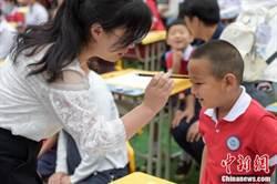 大陸逾億學生已復學 佔總學生數近4成
