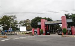國中會考停車需求增 新北市開放17處考場周邊供臨停