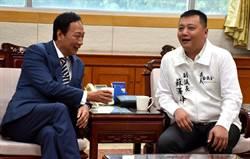 嘉市副議長蘇澤峰涉超貸及妨害公務 今遭起訴
