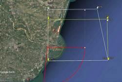 陸計畫東沙與東海大軍演   專家:常態性訓練
