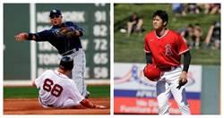 隊史最佳國際簽約!官網點名「日本兩球員」成亞洲唯一