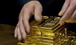 分析師揭2利多 金價明年有望逼近歷史高點