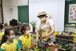 疫情趨緩 嘉縣學校機關解禁不強制戴口罩