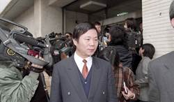 末代台灣省議會議長劉炳偉18日早上告別式