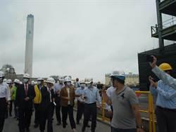 台塑六輕打造全台最大海水淡化廠 開發多元水源