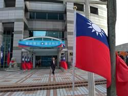 國民黨因應罷韓小組首次會 一切配合韓國瑜策略