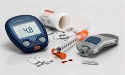 握力檢測可篩出糖尿病 美研究證實