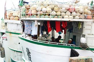 新聞早班車》遠洋漁船返國潮 3000人檢疫大考驗