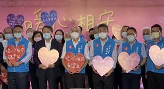 疫後復甦經濟!韓市府挺青年釋500職缺