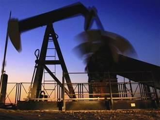 發動石油大戰代價多大? 沙烏地阿美Q1獲利暴跌25%