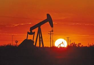 沙烏地自願加碼減產 市場不買單 油價反跌