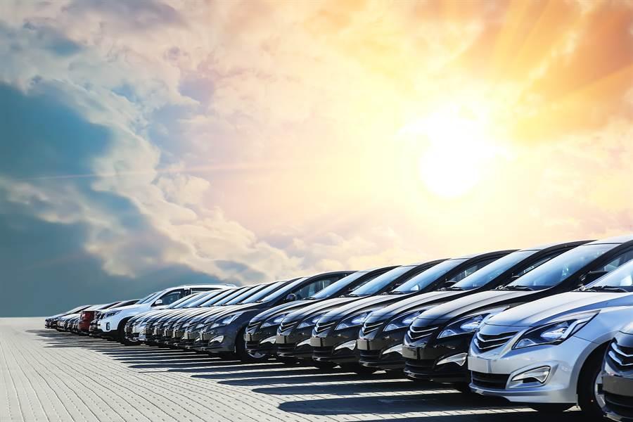 隨著4月車市銷量逐步穩定,5月車市已經進入後疫情時代,月度銷量處於正常性季節波動狀態。(圖片來源/達志影像shutterstock提供)