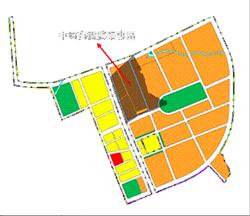 反對高市府規劃?營建署:中崎有機農業專區為臨時性使用