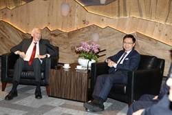 國際會議最新全球排名出爐,台灣攀升亞洲第4