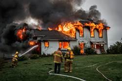 你有投保重大燒燙傷保險?