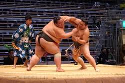日體壇震撼!28歲相撲力士染新冠病逝