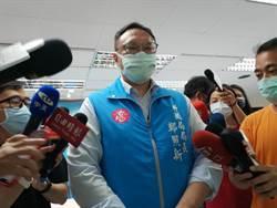 長沙台商涉賄 高巿府回應與韓國瑜沒直接關係