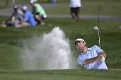 PGA恢復比賽 健康備忘錄長37頁