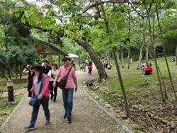 交通部推防疫旅遊 雲林將鼓勵縣民「縣內旅遊」