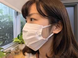 台東縣各機關學校戴口罩規定 暫不解禁