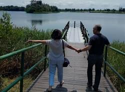 口湖遊客中心超前布署 規畫1日遊振興產業