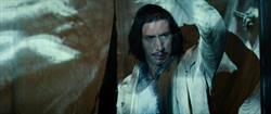 名導不鳥「凱羅忍」?《誰殺了唐吉訶德》20年製作終於躍上大銀幕