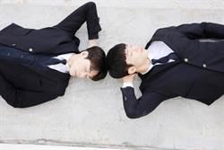《Produce 101》男星挑戰BL劇 穿校服扮富二代收服忠犬保鑣