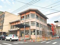 友善照顧 竹縣打造第4座社福中心
