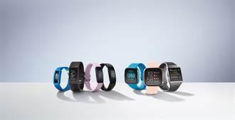 盼協助全球3350萬心房顫動患者 Fitbit啟動心臟研究計畫