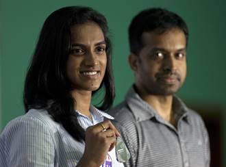 羽球》恢復比賽防疫方法 印度教頭建議分項進行