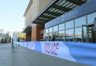 東北舒蘭傳染鏈擴增至22人 吉林市跟進封城
