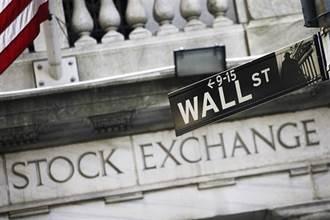 投行:企業債ETF都呈溢價交易  Fed恐高價買入