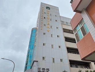 蘆竹分局蓋新廳舍 11月開工