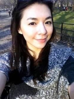 顏清標次子捐肝救父 美女老婆又被想起