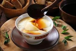 炭燒香、豆韻香請選擇!台北20大豆花店清爽綿密太銷魂