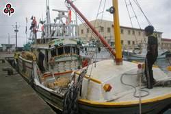 勞動部擬修審查標準 承租漁船也可聘移工