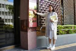 萬海航運前董座陳清治 涉竄改合約遭偽造文書起訴