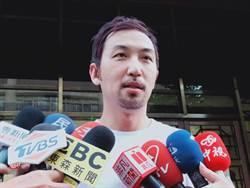 整型名醫李晉良非法使用拉鼻隆線醫材判刑4月