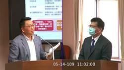 防疫旅遊再編3億元 立委要求公開透明